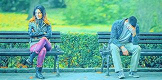 Как простить и пережить измену мужа?