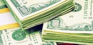 Как «работают» деньги?