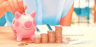 Учитесь экономить деньги!