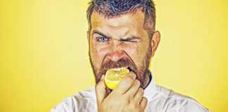 О чём говорят предпочтения в еде?