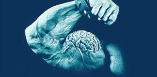 Как развить память? Эффективные способы улучшения своих способностей