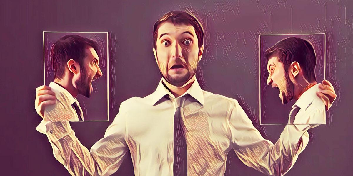 Как перестать критиковать себя?