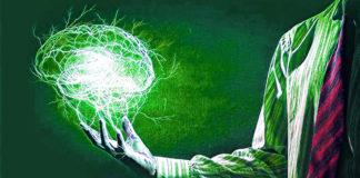 Потенциал ума. Урок Эрла Найтингейла