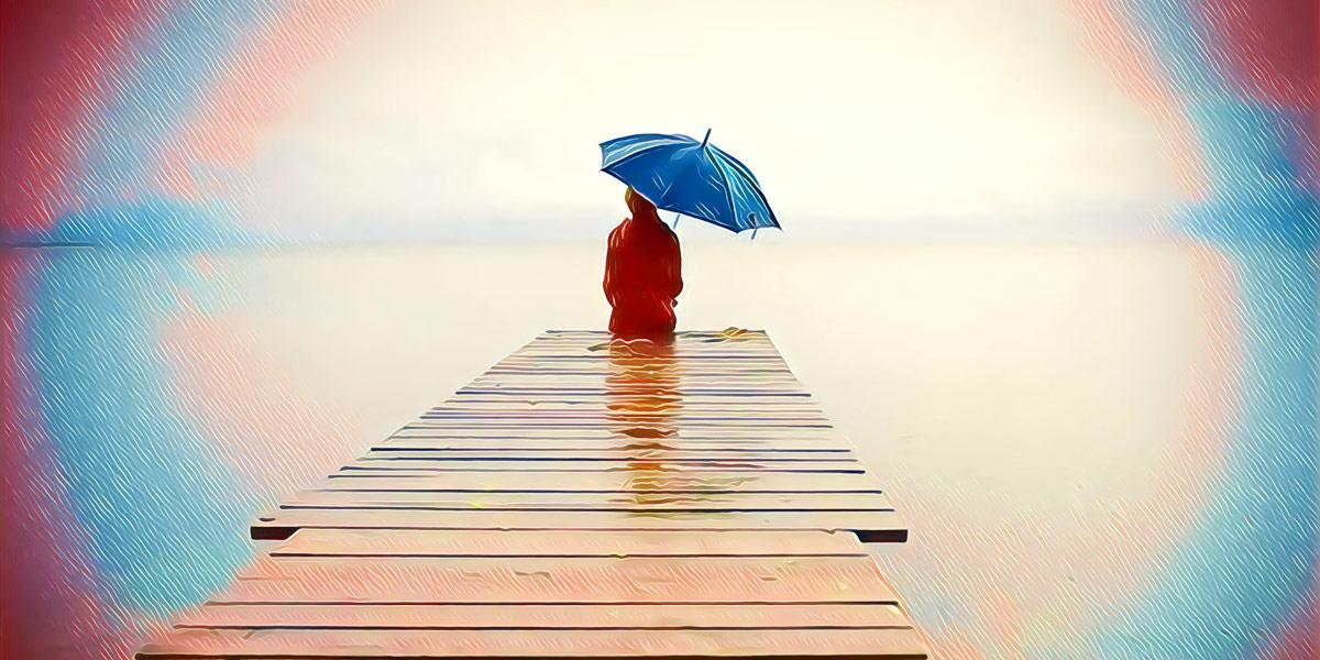 8 основных причин одиночества