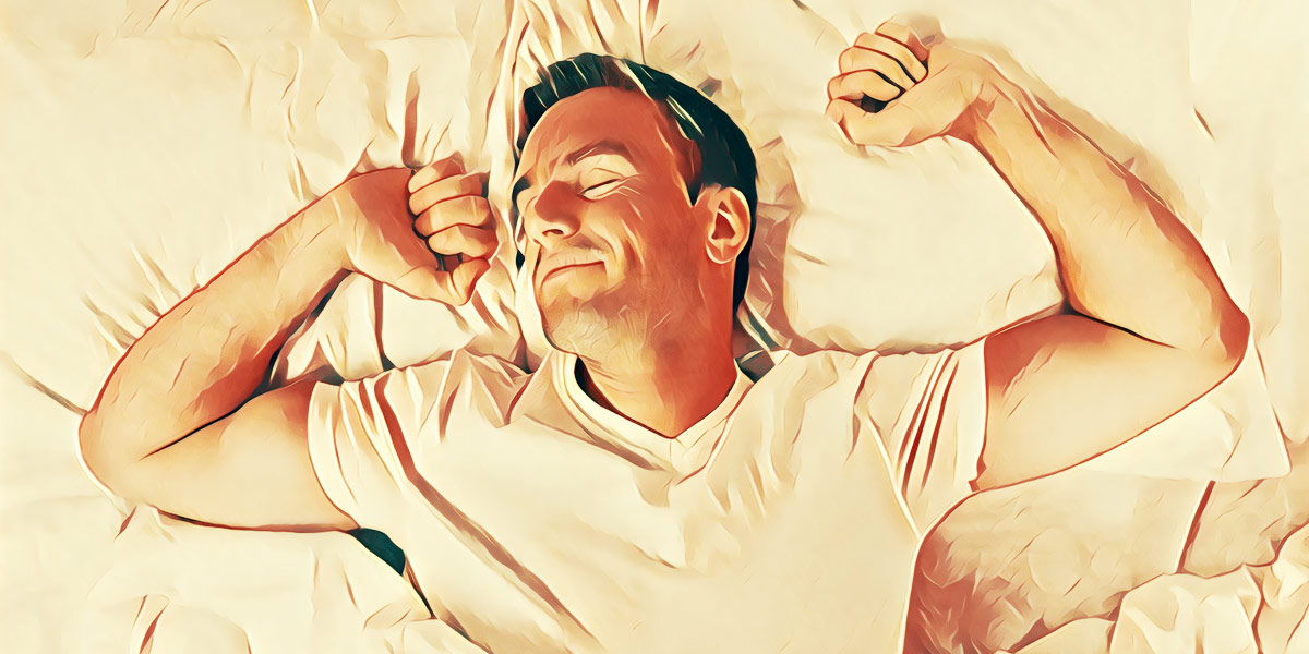 5 утренних ритуалов от успешных людей