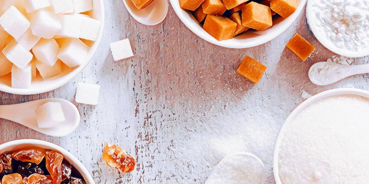 Что вреднее — сладкое или солёное?