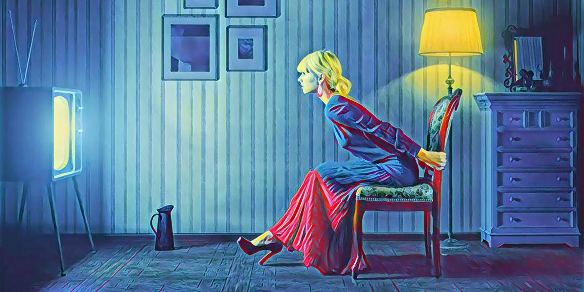 7 вредных ежедневных привычек. Как от них избавиться?