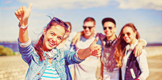 Как стать счастливым? 8 советов
