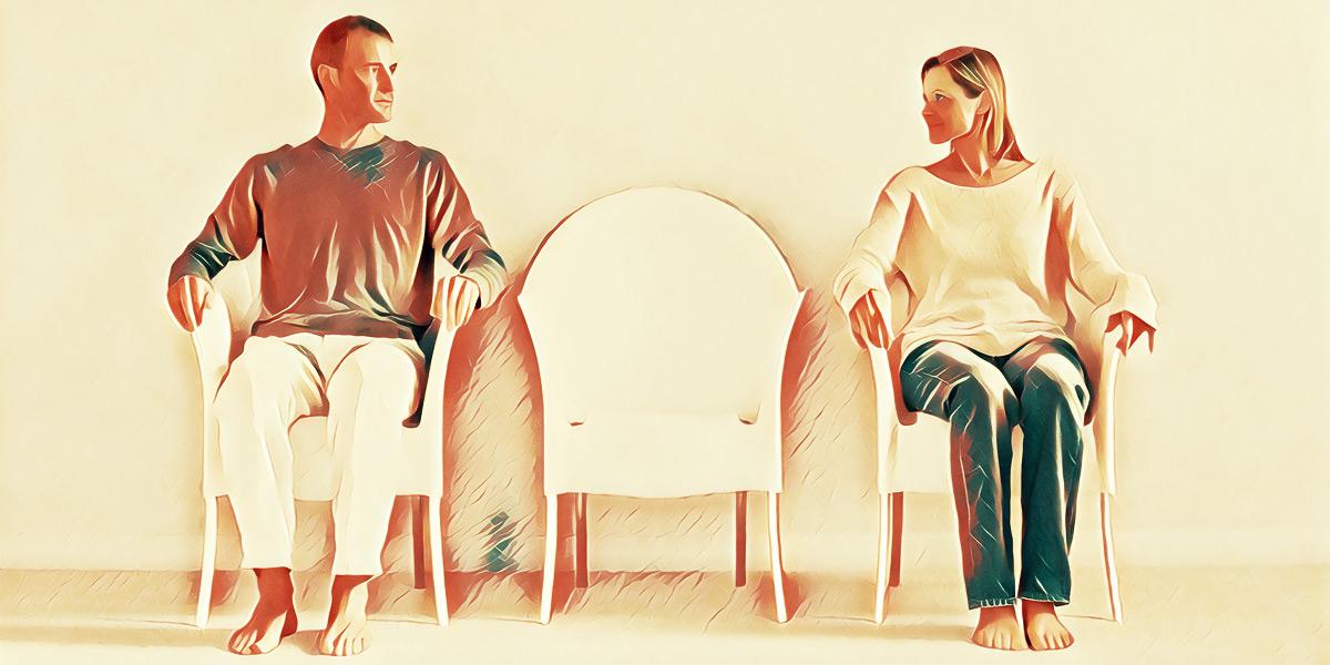 6 мифов о бездетных людях