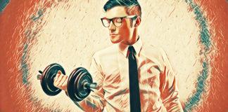 Мотивация достижений в карьере: как обрести её и больше не терять