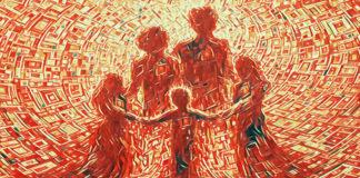 Грехи предков: в чём проявляется родовая карма, и возможно ли её преодолеть