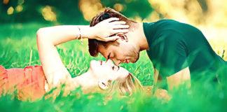 На чём держится счастливый семейный союз: 5 уровней совместимости
