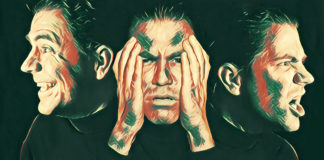 Пограничное расстройство: как общаться со «сложным» человеком?