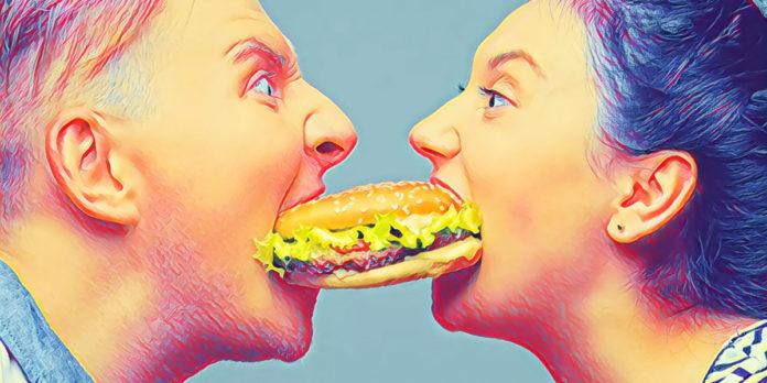 Чем мужское похудение отличается от женского? И кому легче избавиться от килограммов?