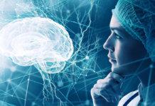 4 тайны психологии, которые ещё не раскрыты