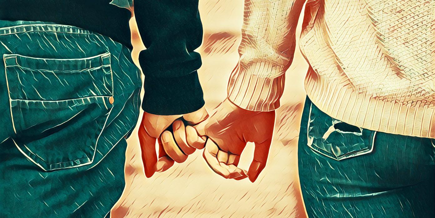 8 причин, почему лучше не разводиться