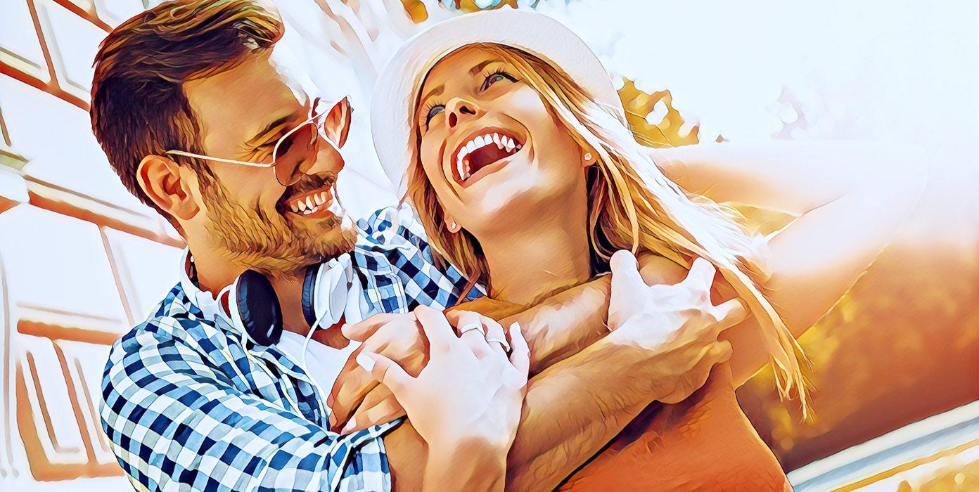 7 секретов женского счастья: правила гармоничных отношений