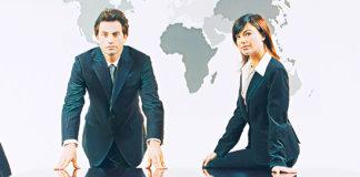 Какой начальник лучше — мужчина или женщина?