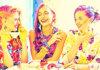 13 вопросов, которые не стоит задавать одинокой женщине