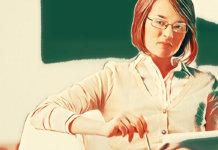 Почему мы не обращаемся к психологам, и как выбрать достойного специалиста?