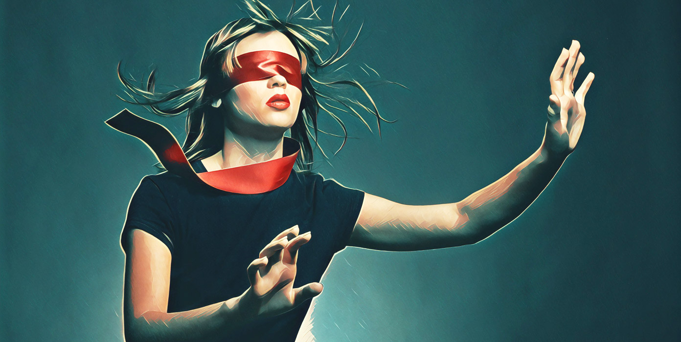 Интуиция, или Шестое чувство: как услышать свой внутренний голос?