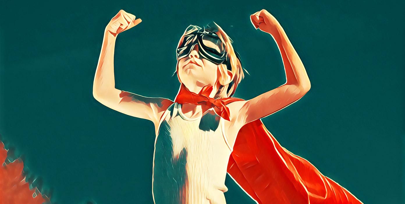 Как стать сильной личностью: 33 дельных совета