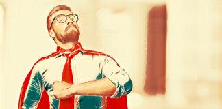 10 способов повысить самооценку и уверенность в себе