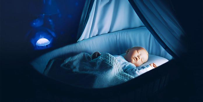 История изучения сна