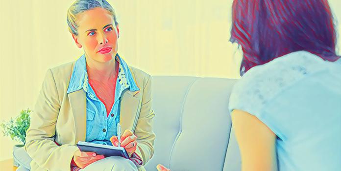 Карьерное консультирование
