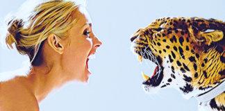 Агрессия: природа, причины, виды, методы борьбы