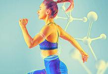 Влияние спорта на жизнь и здоровье человека