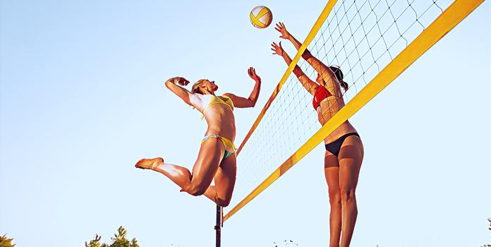 Как спорт влияет на здоровье человека