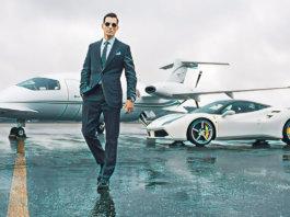Как стать миллионером?